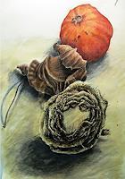 Sven-Wangemann-Still-life-Poetry