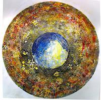 Sven-Wangemann-Belief-Outer-space-Stars