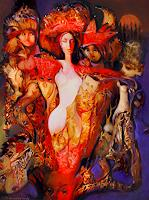 W.A.-di-Bolgherese-1-Mythology-Music-Concerts-Contemporary-Art-Contemporary-Art