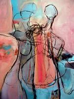 OMAR-Abstract-art-Movement
