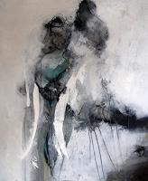OMAR-Erotic-motifs-Female-nudes
