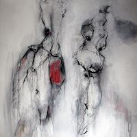 OMAR-Nude-Erotic-motifs