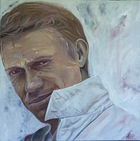 Anne-Petschuch-People-People-Portraits-Modern-Age-Expressive-Realism
