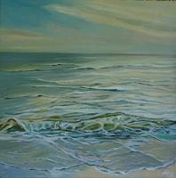 Anne Petschuch, Nordsee 10
