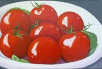 Anne-Petschuch-Meal-Still-life-Modern-Times-Realism