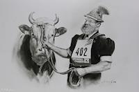 Antonio-Molina-Market-Animals-Land-Modern-Age-Photo-Realism