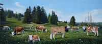 Antonio-Molina-Animals-Land-Landscapes-Spring