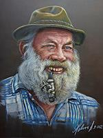 Antonio-Molina-People-Portraits-People-Men-Modern-Age-Photo-Realism