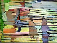 WALT-Abstract-art-Movement-Modern-Age-Abstract-Art