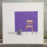 rudolf-mettler-Miscellaneous-Contemporary-Art-Contemporary-Art