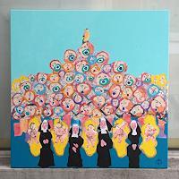 rudolf-mettler-Music-Contemporary-Art-Contemporary-Art