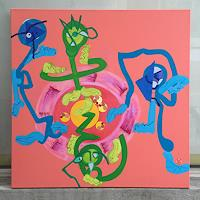 rudolf-mettler-Burlesque-Contemporary-Art-Contemporary-Art
