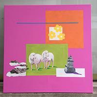 rudolf-mettler-Animals-Contemporary-Art-Contemporary-Art