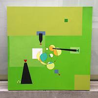 rudolf-mettler-Abstract-art-Modern-Age-Abstract-Art