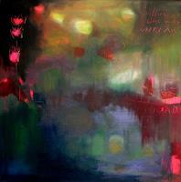 silvia-messerli-Abstract-art-Fantasy-Contemporary-Art-Contemporary-Art