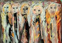 silvia-messerli-Belief-Religion-Contemporary-Art-Contemporary-Art