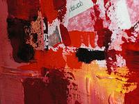 silvia-messerli-Abstract-art-Miscellaneous-Modern-Age-Abstract-Art