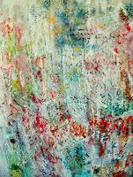 silvia-messerli-Miscellaneous-Miscellaneous-Modern-Age-Expressionism