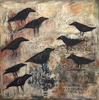 silvia-messerli-Nature-Miscellaneous-Miscellaneous-Contemporary-Art-Contemporary-Art
