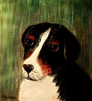 silvia-messerli-Animals-Land-Emotions-Joy-Modern-Times-Realism