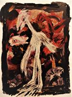 silvia-messerli-Fantasy-Mythology-Contemporary-Art-Contemporary-Art