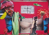 bia-History-Decorative-Art-Modern-Age-Minimal-Art