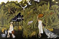 dominique-hoffer-Fairy-tales-Contemporary-Art-Contemporary-Art