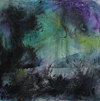 R. Latscha, Licht in der Dunkelheit