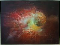 R. Latscha, Energie