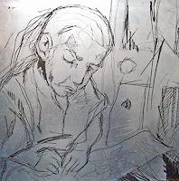 CK-Religion-Contemporary-Art-Contemporary-Art