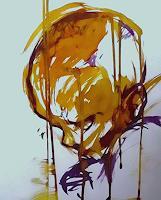 CK-Abstract-art-Contemporary-Art-Contemporary-Art