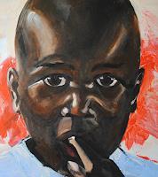 webo-People-Children-People-Portraits