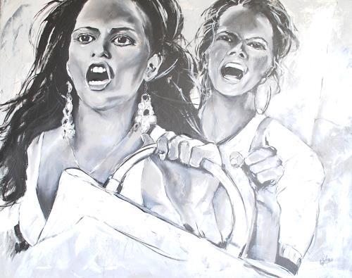 webo, DolceVita, People: Women, Leisure