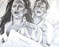 webo-People-Women-Leisure