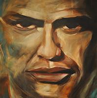 webo-People-Men-People-Portraits