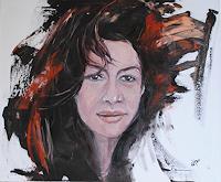 webo-People-Women-People-Portraits