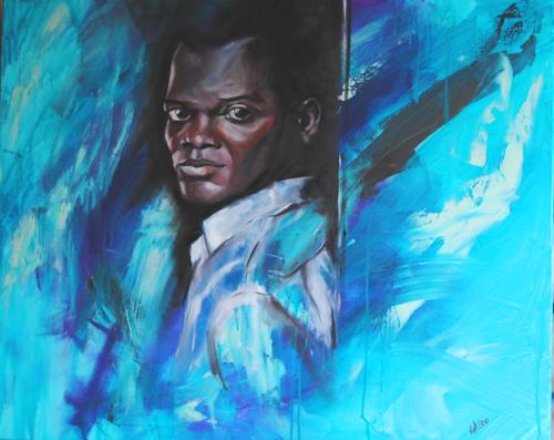webo, NewYork, People: Faces, People: Portraits