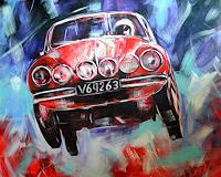 webo-Traffic-Car-Sports