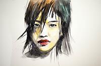 webo-People-Women-People-Faces