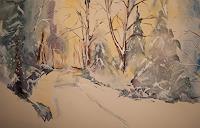 webo-Landscapes-Winter