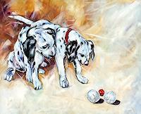webo-Animals-Land-Miscellaneous-Animals