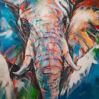 webo-Miscellaneous-Circus-Animals-Land