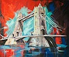 webo, Tower Bridge