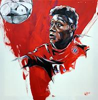 webo-Sports-Miscellaneous-People-Modern-Age-Abstract-Art