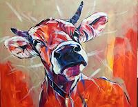 webo-Animals-Animals-Land-Modern-Age-Expressive-Realism