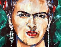 webo-People-People-Women-Modern-Age-Expressive-Realism