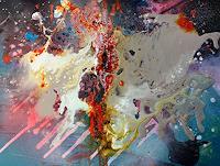 webo-Abstract-art-Modern-Age-Abstract-Art