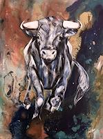 webo-Animals-Land-Animals-Modern-Age-Abstract-Art