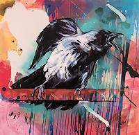 webo-Animals-Animals-Air-Modern-Age-Abstract-Art