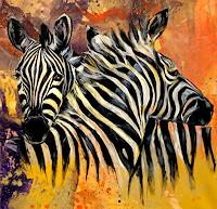 webo-Animals-Animals-Land-Modern-Age-Abstract-Art
